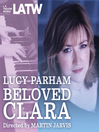 Beloved Clara (MP3)