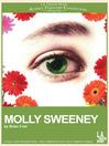 Molly Sweeney (MP3)