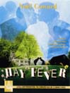 Hayfever (MP3)