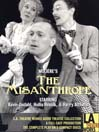 The Misanthrope (MP3)