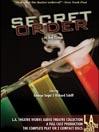 Secret Order (MP3)