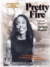 Pretty Fire (MP3)