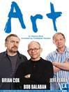 Art (MP3)