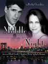 Middle Of the Night (MP3)