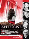 Antigone (MP3)
