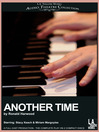 Another Time (MP3)