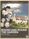 Round and Round the Garden (MP3): Norman Conquest Series, Book 3
