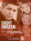 Sight Unseen (MP3)