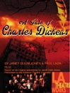A Tale of Charles Dickens (MP3)
