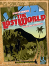 The Lost World (MP3)
