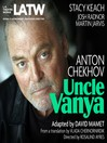 Uncle Vanya (MP3)