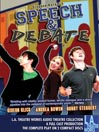 Speech and Debate (MP3)