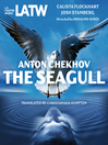 The Seagull (MP3)