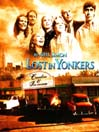 Lost in Yonkers (MP3)