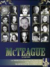 McTeague (MP3)