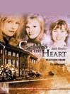 Crimes of the Heart (MP3)