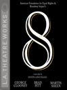 8 (MP3)