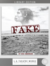 Fake (MP3)