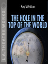 The Hole in the Top of the World (MP3)