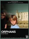 Orphans (MP3)