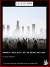 Smart Choices for the New Century (MP3)
