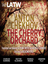 The Cherry Orchard (MP3)