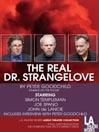 The Real Dr. Strange Love (MP3)