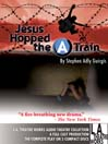 Jesus Hopped the 'A' Train (MP3)