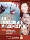 An Immaculate Misconception (MP3)