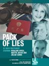 Pack of Lies (MP3)