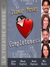 Completeness (MP3)