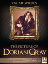 The Picture of Dorian Gray (MP3)
