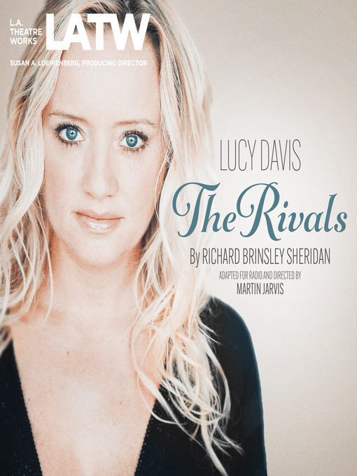 The Rivals (MP3)