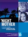 Night Mother (MP3)