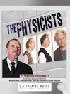 The Physicists (MP3)