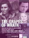 The Grapes of Wrath (MP3)