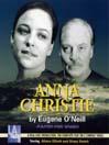 Anna Christie (MP3)