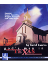 God's Man In Texas (MP3)