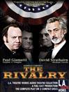The Rivalry (MP3)