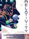 Relativity (MP3)