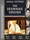 The Browning Version (MP3)