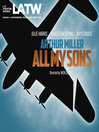 All My Sons (MP3)