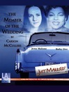 The Member of the Wedding (MP3)