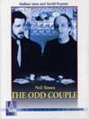 The Odd Couple (MP3)