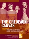 The Credeaux Canvas (MP3)
