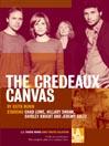 The Credeaux Canvas (MP3)