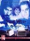 True West (MP3)