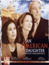 An American Daughter (MP3)