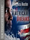 American Dreams (MP3)