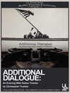 Additional Dialogue (MP3): The Letters of Dalton Trumbo